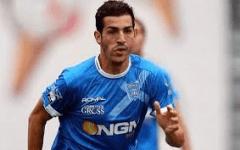 Empoli battuto a Frosinone: 2-0. Espulso Saponara per proteste. Pagelle