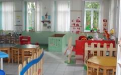 Scuole d'infanzia paritarie: buoni della Regione per le famiglie