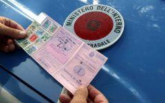 Omicidio stradale: marcia indietro del Governo e del Parlamento sull'ergastolo della patente