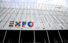 Expo 2015: dopo il «Viaggio Artusiano», sbarca «Vetrina Toscana», pronta a mettere in mostra gli eccellenti sapori regionali