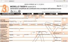 Dichiarazioni dei redditi: nella classifica dei comuni, in Toscana, prima è Siena davanti a Firenze e Pisa. Ultima Massa