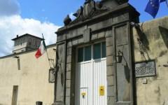 Opg: tutte le nuove destinazioni in Toscana per gli ex internati di Montelupo