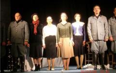 Teatri della Toscana: gli spettacoli della settimana dal 27 aprile al 2 maggio