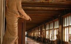 Firenze, Galleria degli Uffizi: Paolo Fresco, Lorenzo Casini e Claudia Ferrazzi nel Cda. Nominati da Franceschini