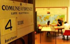 Elezioni regionali toscana 2015: astensione record. Ha votato solo il 48,24% dei cittadini