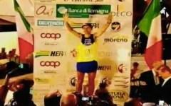 100 Km del Passatore 2015: vince Giorgio Calcaterra. È il 10° anno consecutivo