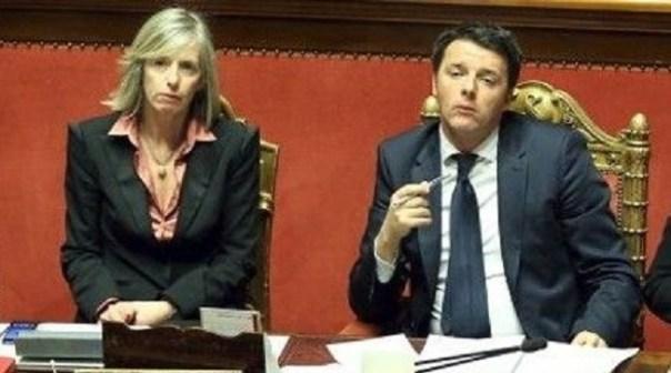 Renzi-Giannini