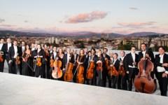 Opera di Firenze: i Cameristi del Maggio Musicale Fiorentino per Mozart