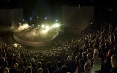 «Estate Fiesolana» 2015: trenta spettacoli in programma. Ospite Dario Argento: riceverà il «Premio Fiesole ai Maestri del Cinema»