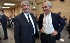 Pensioni: il ministro Poletti dice no ai maxi tagli di Boeri. Non rientrano nei programmi del governo