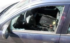 Firenze, furti in auto: finestrini rotti e abitacoli rovistati in 7 veicoli
