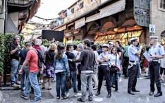 Firenze, Nardella: il numero chiuso è impraticabile nelle città d'arte
