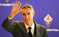 Fiorentina: visite mediche a Careggi solo per pochi. Paulo Sousa deve inventarsi la squadra