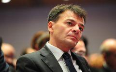 PD: Anche Stefano Fassina lascia il partito. Ora si unirà a Pippo Civati