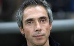 Fiorentina, Paulo Sousa con la valigia. E ora via al mercato: Isla vicino ai viola