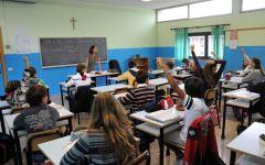 Scuola, il sindacato Anief lancia l'allarme: il nuovo anno comincerà senza molti presidi