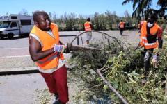 Toscana, profughi: «Sono 5.900 in 415 strutture». E ora faranno lavori socialmente utili