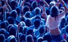 Empoli: i «Sud Sound System» aprono il «Beat Festival 2015»