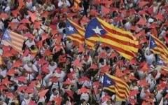 Catalogna, elezioni regionali. Vincono gli indipendentisti, primo passo verso la secessione dalla Spagna