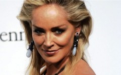 Firenze, Celebrity Fight Night 2015 al via: in attesa di Sharon Stone