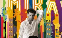 Opera di Firenze: al via la vendita dei biglietti per la «Sinfonia pop» di Mika con l'Orchestra del Maggio