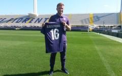 Fiorentina, ecco Kuba: «Pronto a giocare subito». E Rogg recita il mea culpa (per un colpo di mercato mancato e oltre ...)