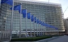Economia: anche Eurostat conferma, Italia crescita zero