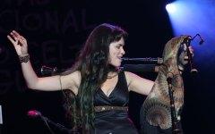 Firenze: le «Donne dell'altro mondo» cantano alla FLOG per «Musica dei popoli»