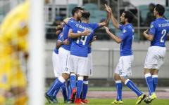 Euro 2016: Italia-Norvegia ( stasera ore 20,45, diretta su Rai1), azzurri per vincere ed essere testa di serie in Francia. Le formazioni
