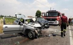 Omicidio stradale: la nuova legge passa alla camera (previsti fino a 12 anni di carcere)