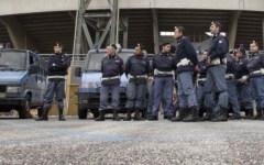 Calcio, Il governo ha deciso: le società devono pagare parte delle spese per la sicurezza