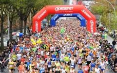 Firenze e Toscana, weekend 27-28 novembre: Marathon, Festival dei Popoli, Christmas Village