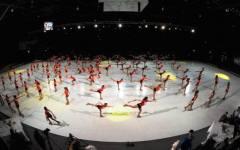 Firenze, International Skate Awards: pattinaggio artistico mondiale il 23 e 24 gennaio 2016