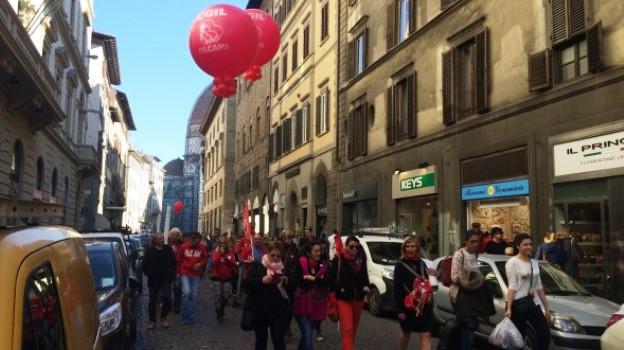 Lavoratori grande distribuzione, sabato sciopero anche a Messina
