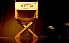Cinema italiano verso la riforma: ecco il disegno di legge presentato al Senato