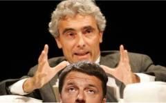 Pensioni: la mancata perequazione è a rischio incostituzionalità. La decisione del tribunale di Palermo