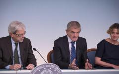 Il Governo salva le regioni dal dissesto: approvato il decreto salva-bilanci