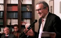 Università di Pisa, è morto il costituzionalista Alessandro Pizzorusso