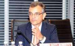 Banca Etruria: lunedì 11 gennaio in Commissione al CSM la presunta incompatibilità del procuratore Roberto Rossi