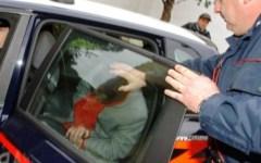 Figline Valdarno: maxi rissa tra 20 ragazzi, alcuni minori. Sei feriti, un arresto e 13 denunce