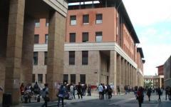 Firenze, Matteo Renzi all'Università: gli studenti pronti a contestarlo