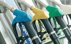 Consumi petroliferi in calo. Faib: urgente la ristrutturazione della rete e il contrasto alle illegalità