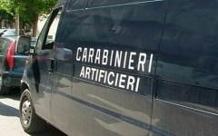 Pietrasanta: falso allarme bomba in due scuole. Evacuati 800 studenti