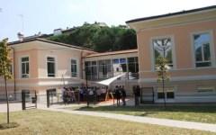 Regione Toscana: tutti gli immobili in vendita. Nell'elenco anche villa La Quiete, villa Fabbricotti, l'ex ospedale Meyer, villa Basilewsky