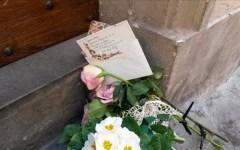 Firenze, americana morta: interrogato il fidanzato. Attesa per l'autopsia. Visionate le telecamere di videosorveglianza