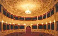 Pisa: al via la stagione 2016 del Teatro Francesco di Bartolo di Buti