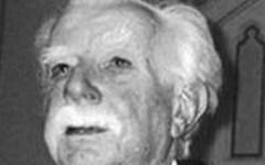 Fiesole: il ricordo di Giorgio Spini a dieci anni dalla morte. Il 14 gennaio alle ore 21
