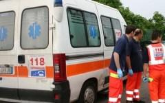 Empoli: 41 enne muore a seguito di incidente stradale. Il decesso in ospedale alcune ore dopo