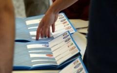 Elezioni amministrative 2016: al voto il 5 e 6 giugno. Via alla stampa delle schede e alla nomina degli scrutatori