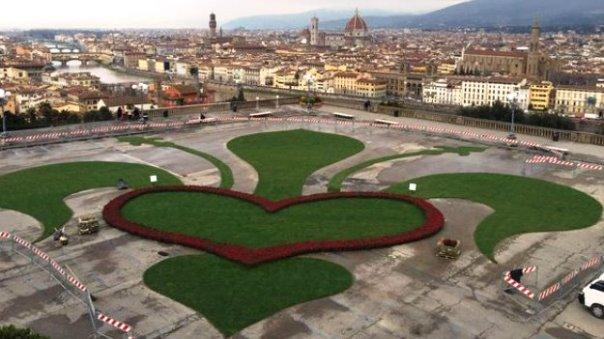 Trivago Hotel Roma Piazza Di Spagna